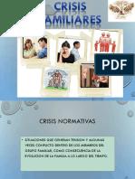 5. Crisis Familiares (1)