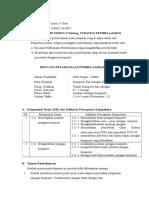 RPP Komputer Dan Jaringan Dasar 3.11