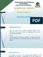 PRODUCCION 1 [Autoguardado].pptx