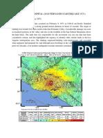 OLIVE VIEW HOSPITAL-San Fernando Earthquake 1971.PDF