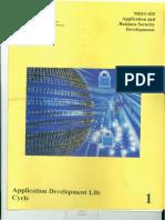 Block-1 Application Development Life Cycle.pdf