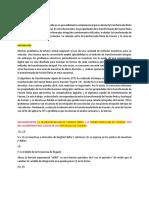 PAPERaVANZADA.docx