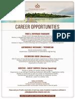 Job Ad - 26 May 2019 (1)