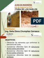 3.SEM 1-2 Estructura de Los Suelos (1)