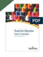 VisualArts-Grade3