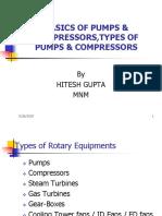 Pump Training on 01.08.2018_JRTC