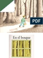 cuentoenelbosque-a-browne-090819174013-phpapp02.pdf