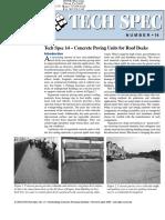 Concrete_Pavers_Roof_Decks_-_Tech_Spec_14.pdf