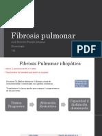19 Fibrosis Pulmonar.pptx
