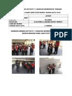 LAPORAN RINGKAS AKTIVITI 7 LANGKAH MEMBERSIH TANGAN JBD 2041.docx