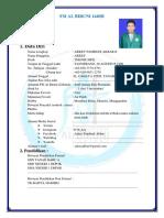 DATA BASE FORMAT FSI AL BIRUNI-ARKE.docx