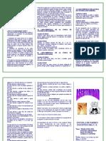 vdocuments.site_triptico-asertividad.doc