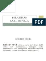 DOKTER_KECIL.pptx