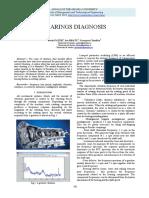 Bearing Diagnosis.pdf