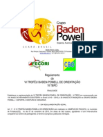 REGULAMENTO-VI-TROFÉU-BADEN-POWELL-DE-ORIENTAÇÃO-2010
