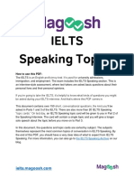 IELTS+Speaking+Topics+PDF.pdf