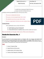 Batch One_DGM101_1.pdf