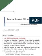 Java_JDBC_V2