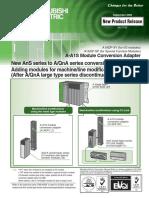 Conversion Adapter.pdf