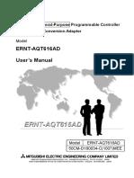 ERNT-AQT616AD