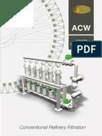 14 ACW Catalogue