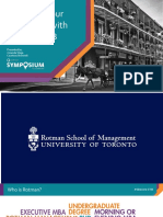 Nonlinear-Rotman Symposium 2016 Final Presentation.pdf