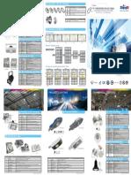 Shinyu Catalog