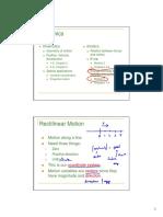 ef157_m1_l6_mu.pdf