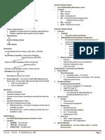 CC Endocrinology
