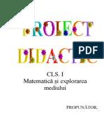 1_proiect_lungimea (1)