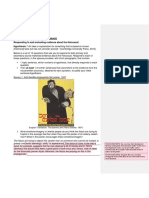 edfd471 assessment folio project  afp