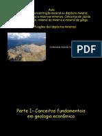 01 - Conceitos fundamentais em Geologia Econômica.pdf