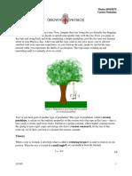 torsion pendulum.pdf