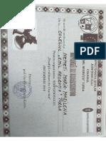 Diplome 2018_2019