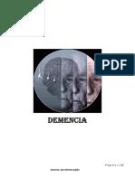 2. Demencias 2III19