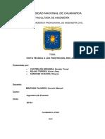 puentes-1er-informe.docx