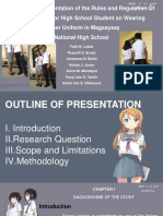 Powerpoint Research Final