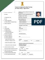 CR0404191832021RDAS.pdf