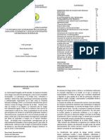 Libro u Evangelica Español 29-12