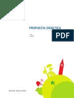 110960_PD_INGLES_3a_castellano_Ev.pdf