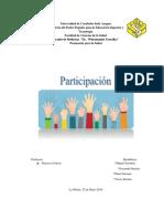 Universidad de Carabobo Sede Aragu1.docx