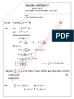 FE-SEM2_M2-CBCGS_MAY18_SOLUTION.pdf