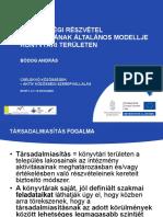 CSK_társadalmiasítás_általános Modell - Országjárás