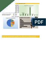 Ativ.2 Uc1 Com Mp1 Excel