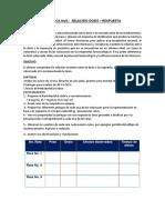 Practica 5 Farmacologia