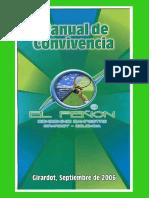 LIBRO _MANUAL_DE_CONVICENCIA.pdf