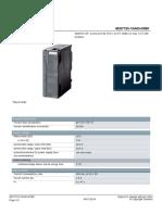 6ES71531AA030XB0_datasheet_en.pdf