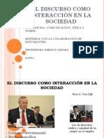 Comunicación Ética Poder 2019 Copia