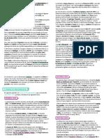 TEMA 5 HISTORIA.pdf