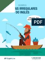 br-guia-ef-englishlive-plurais-irregulares.pdf